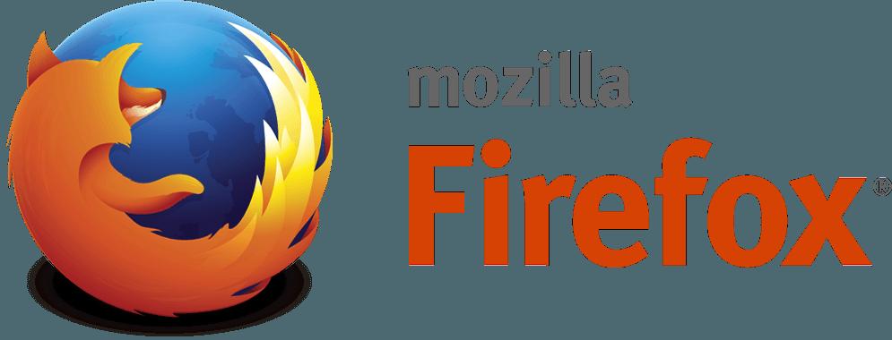 Firefox 70 vereist SSL Certificaat